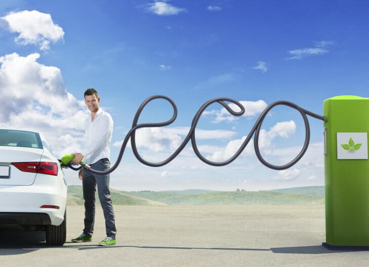 saiba sobre medidas para deixar seu veículo sustentável