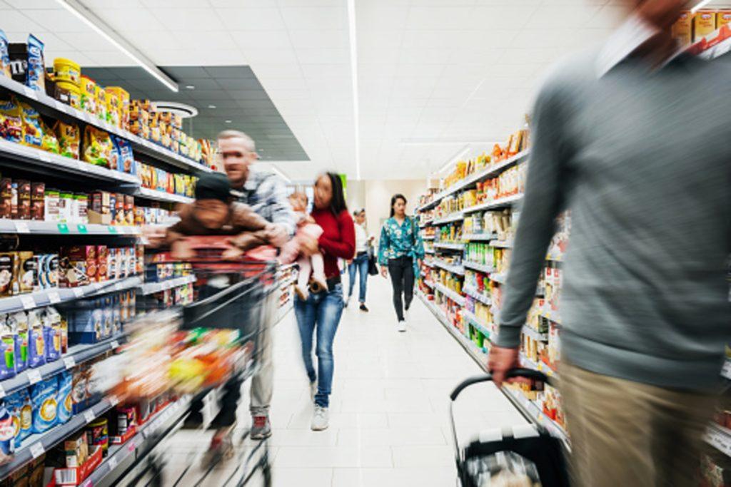 supermercado dia tem novo presidente
