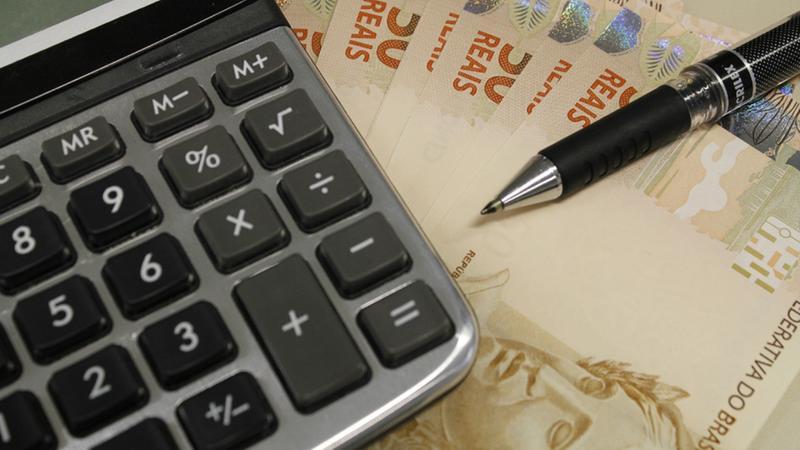 união publica prazo de renegociação de dívidas por causa da pandemia