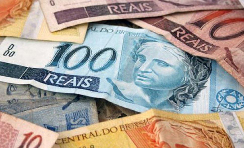 brasil é um dos países que menos investem em termos de economia