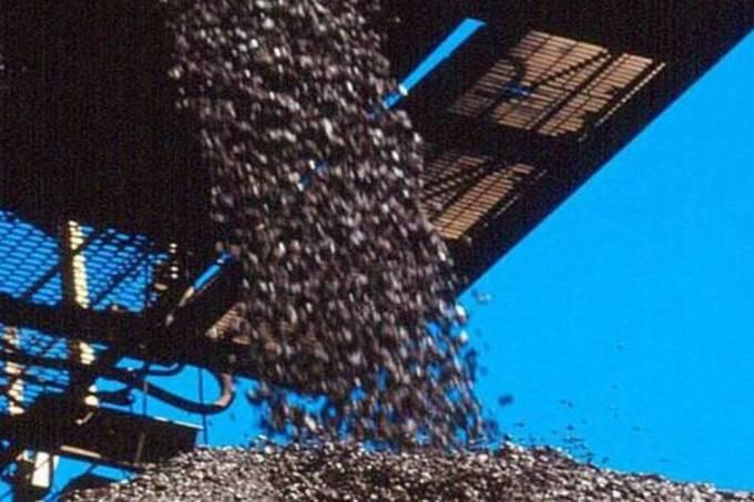 unidade de minério de ferro da csn aprova ipo