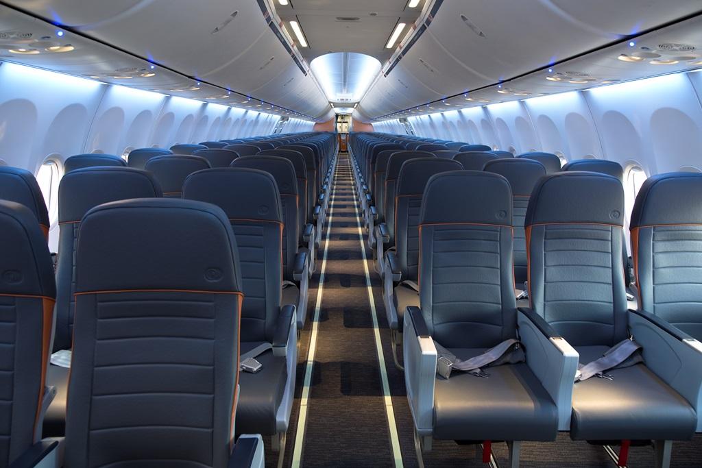 alta da covid-19 no setor aéreo - funcionários relatam o que ocorre