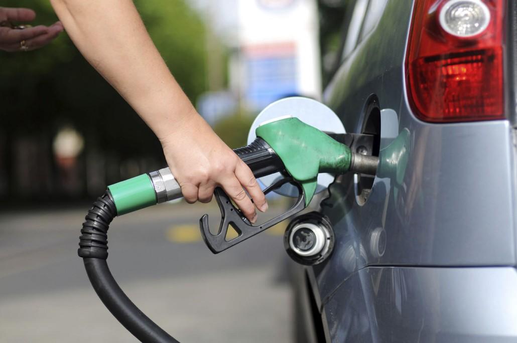 anp afirma que valor médio do etanol subiu em 18 estados