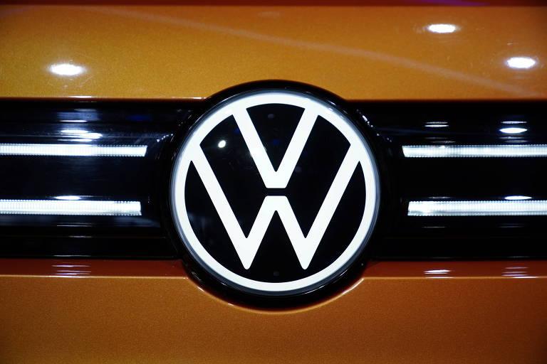 banco digital para caminhoneiros volkswagen implementa iniciativa