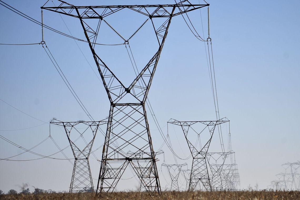 redução na tarifa de energia elétrica por 5 anos senado aprova medida