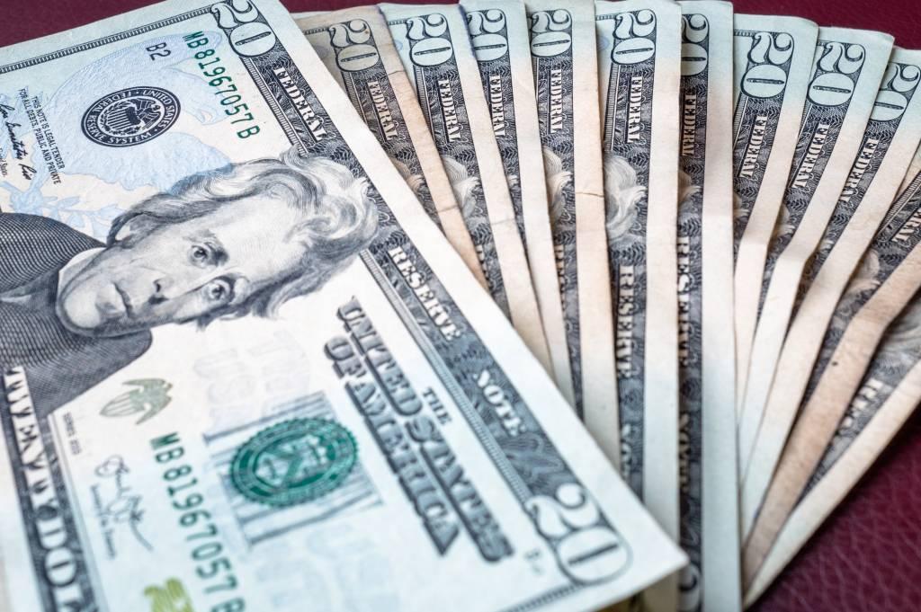 empresas brasileiras podem captar quase US$ 6 bilhões esta semana