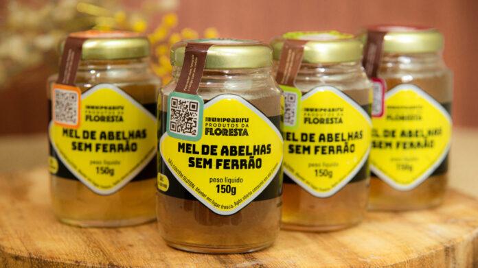 mercado livre na amazônia, cerrado e mata atlântica empresa aposta nestas localidades