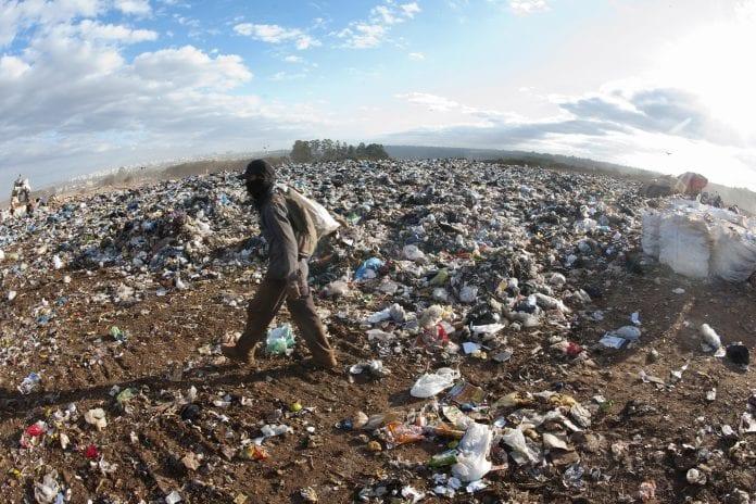 os-11-anos-da-política-nacional-de-resíduos-sólidos-no-brasil